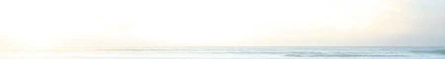 cropped-blown-out-bright-beach-brunswick1.jpg