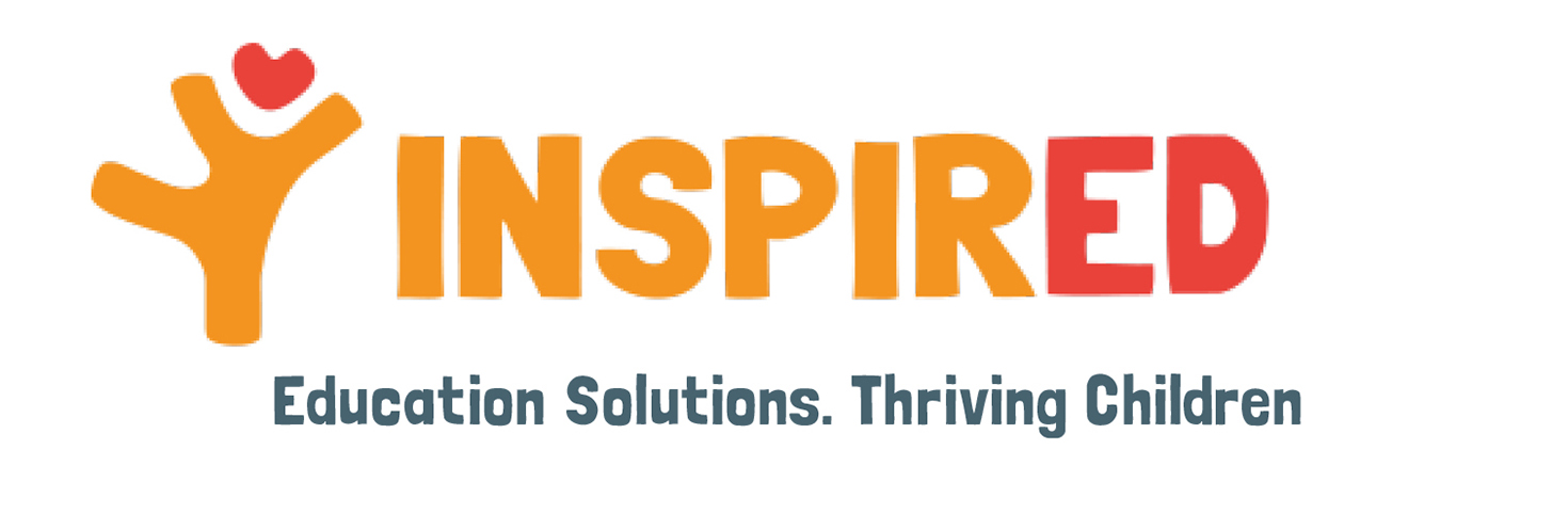 EMPOWERING SOLUTIONS for Young People