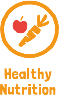 inspired_icon_name_nutrition