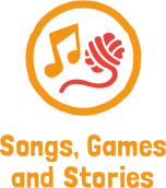 inspired_icon_name_songs_games