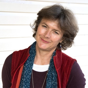 Jane Hanckel