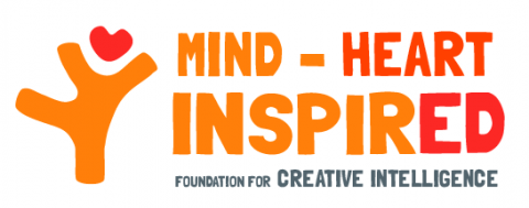 Empowering solutions – Foundation for Creative Intelligence